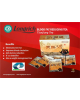 Longrich Blood Fat Reducing (Tianjiang) Tea| Diamond Medicals Online Store
